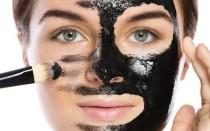 Эффективность и способ приготовления черной маски-пленки для лица
