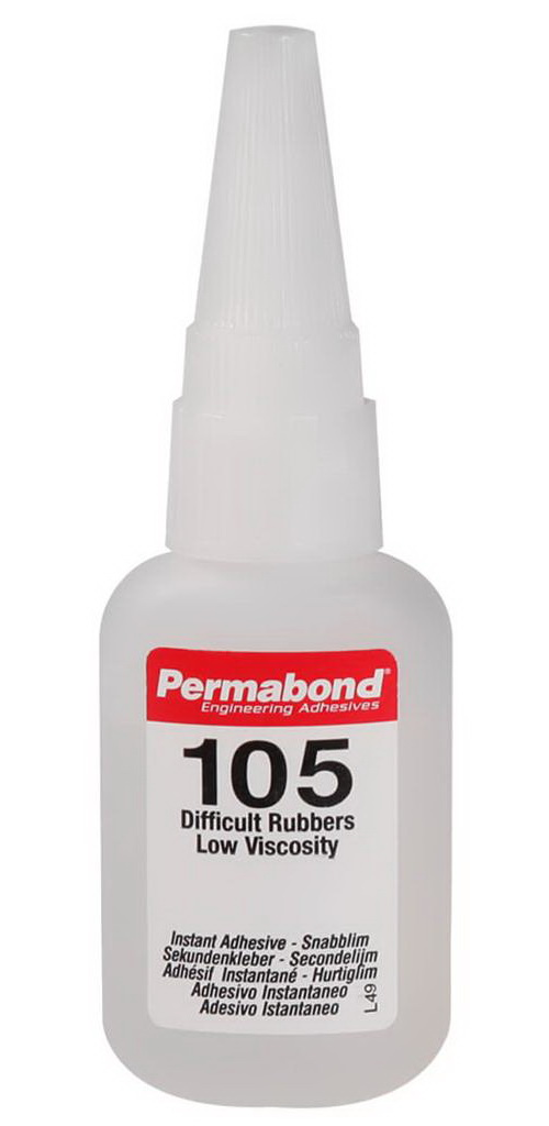 Permabond C105